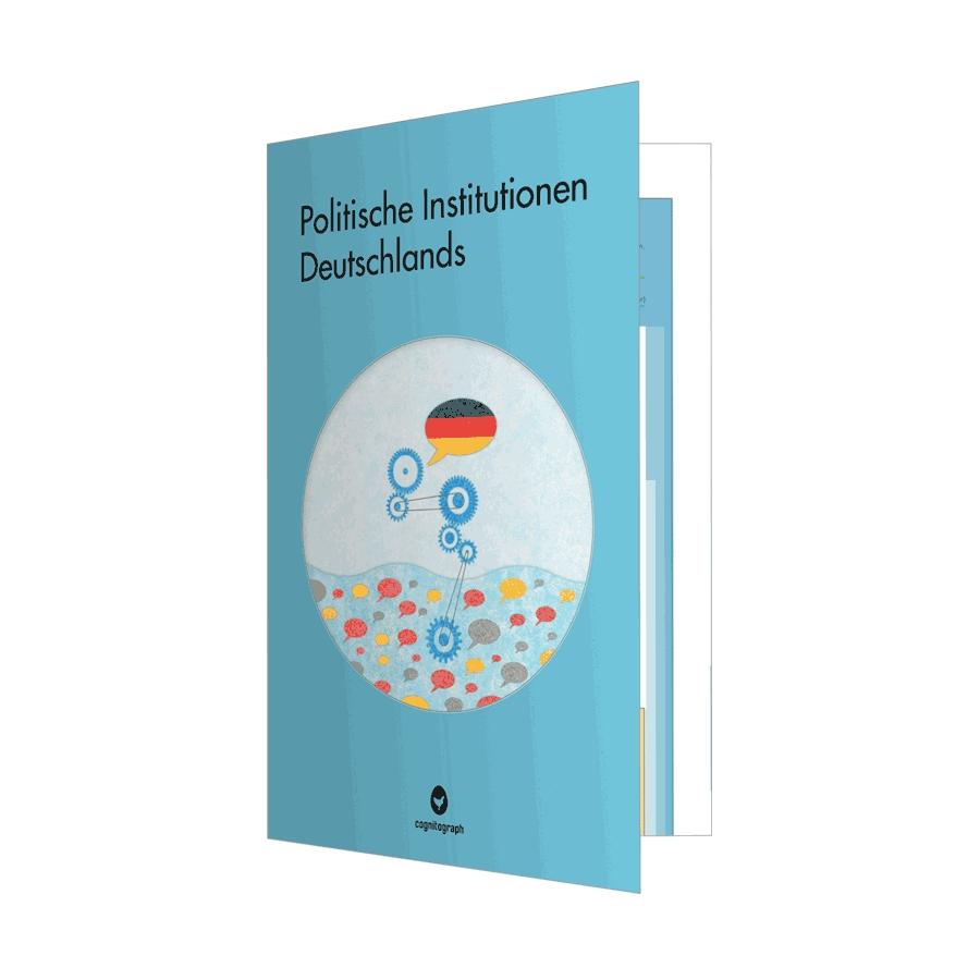 Deutschland (Politische Institutionen Deutschlands)