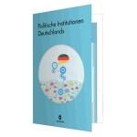 Politische Institutionen Deutschlands