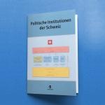 Schweiz (Politische Institutionen der Schweiz)